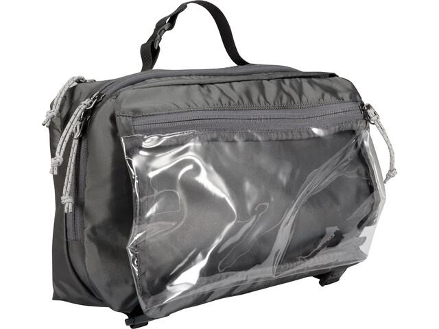Arc'teryx Index Toiletry Bag L pilot